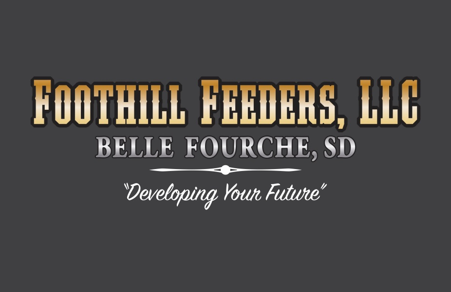 FOOTHILL-FEEDERS-DRK copy